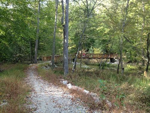 Poco Ride October 14, 2012 (3)