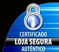 ce61484ccb72 farm9.staticflickr.com/8189/8094480411_f2776202fd_m.jpg. La Goddiva ·  Vestidos ...