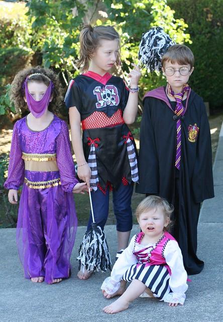 10-14-12 03 costumes