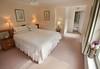 Tigh an Aullt Double Bedroom