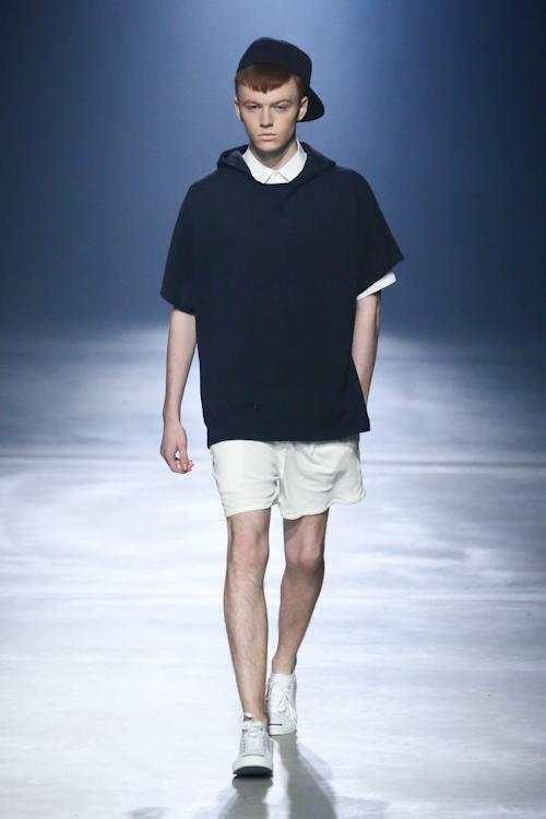 SS13 Tokyo Sise122_Jake Shortall(Fashion Press)