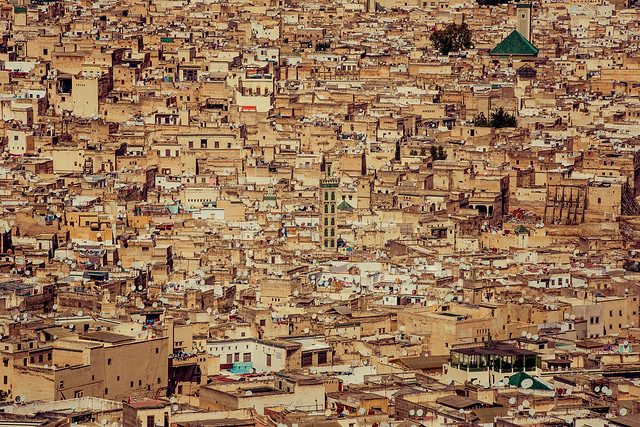 Fes Morocco  city photo : Fes Labrynth Fes, Morocco | Photography by Bill Winters ww ...