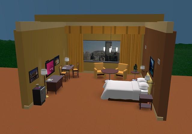 subQhotel_023edit