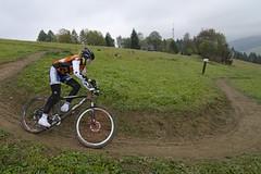 Ladies bike weekend