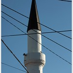 Džamija Osmanаgića | Џамија Османагића