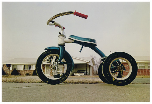 william-eggleston-memphis-tricycle-c-1969-1970