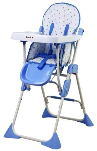Dream On Me Bistro High Chair