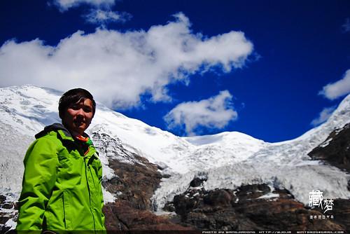 8102008639 ef59414916 藏梦●追寻诺亚方舟之旅:梦境日喀则   王佳冬个人博客