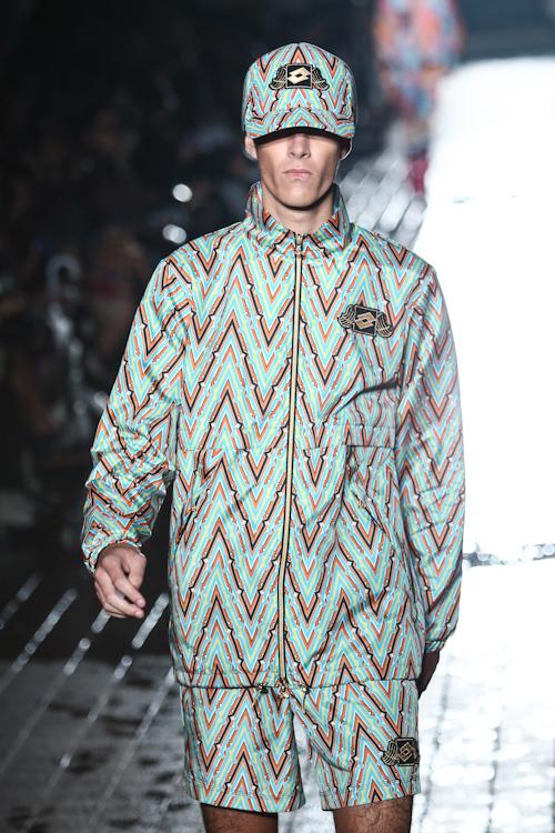 SS13 Tokyo DRESSCAMP016_Tin Tin(Fashion Press)