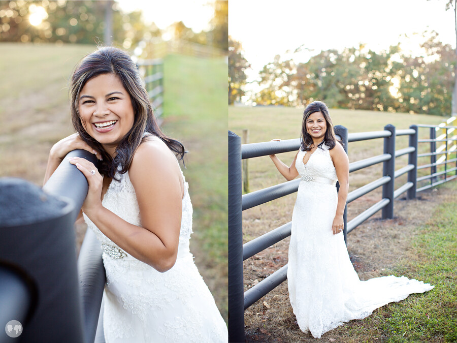 Sandy-Bridals-(63)-copy