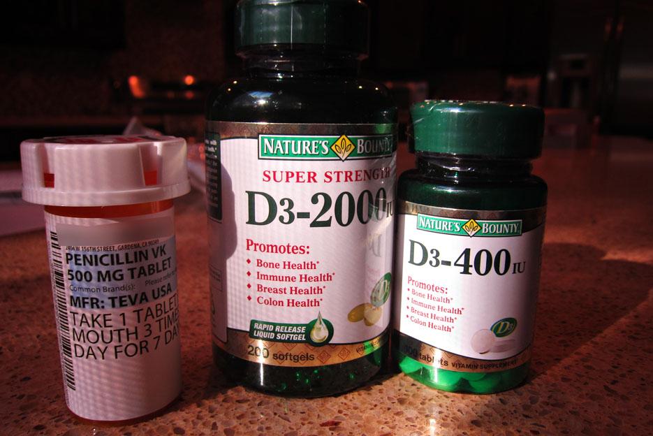 101612_pills