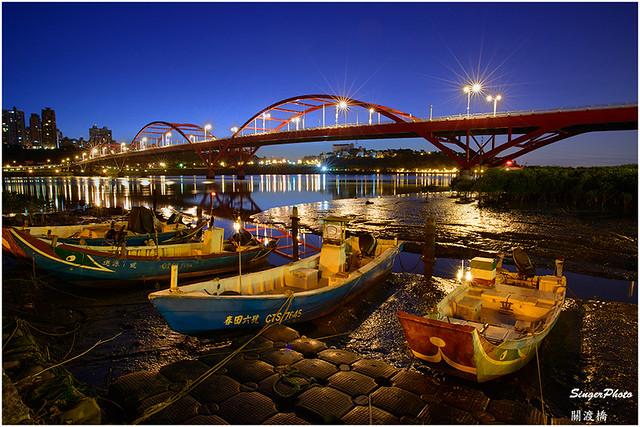 DSC_3192_關渡橋