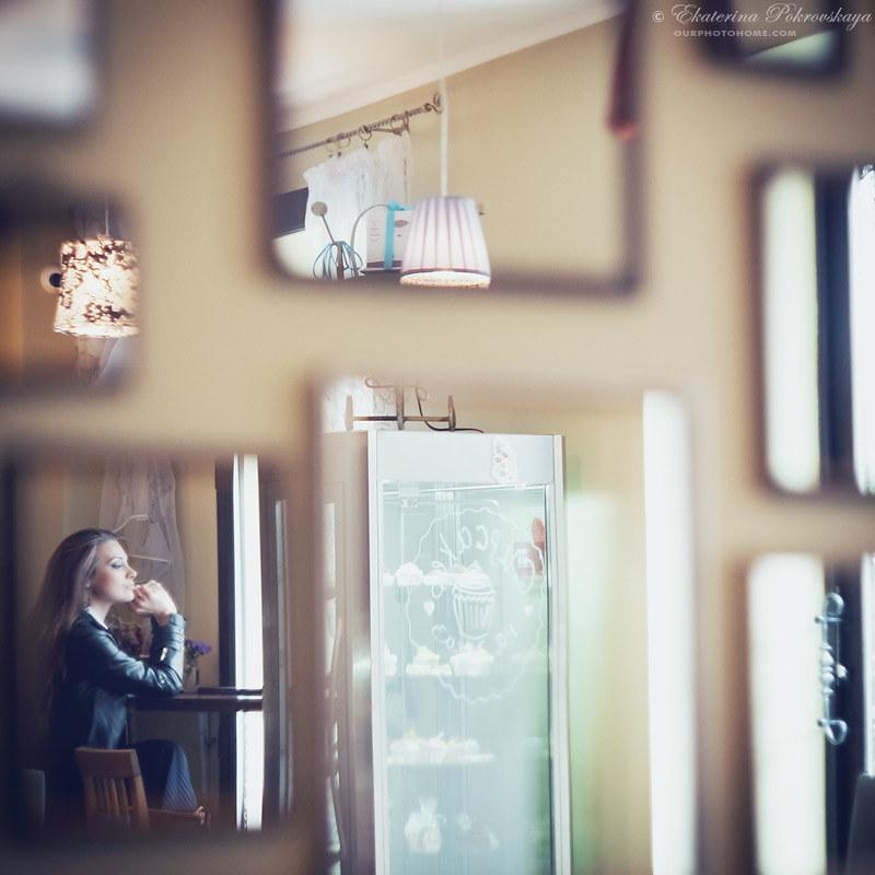 Marina_01