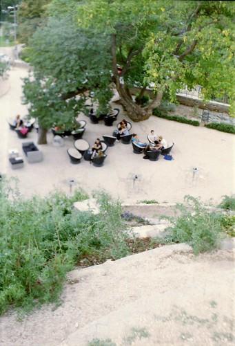 Zadar oldtown_0079