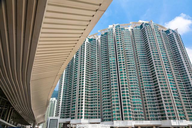 2012 香港