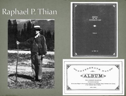 Raphael Thian