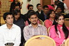 TEDxPindi by momal.m