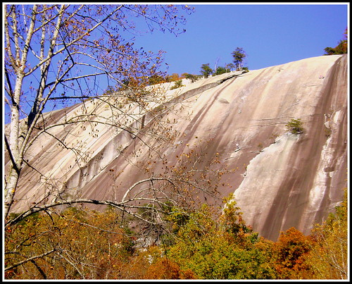 Stone Mountain Elevation Map : Elevation of sparta nc usa topographic map altitude