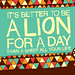 Motivational Quotes & Lions by DimitraTzanos