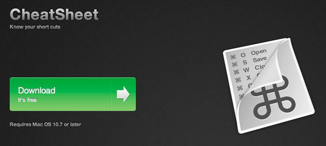 Screen Shot 2012-10-20 at 21.40.11
