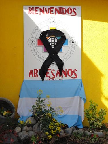Muerte de Néstor Kirchner (22)
