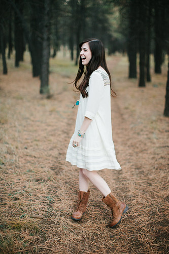 NickClaireEngagements2012-56