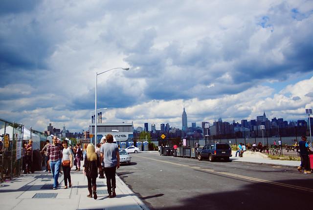 2012_09_30 New York
