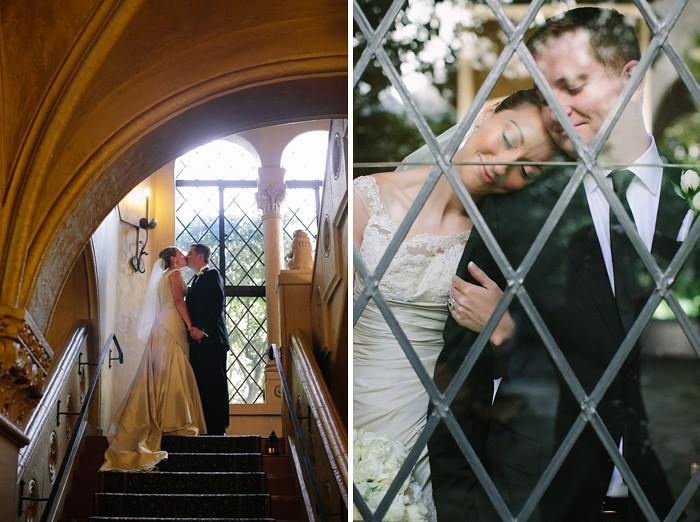 wedding_forrette0016