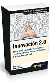 fabadiabadenas_innovacion 20