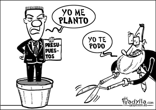Padylla_2012_10_25_Paulino se planta