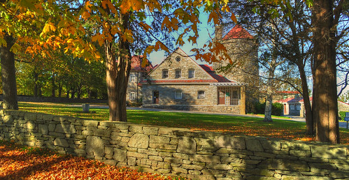 colt state park fall 12 by jambori39