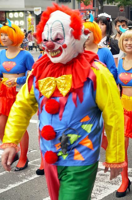 Kawasaki-Halloween-2012-Parade-52-R0022715