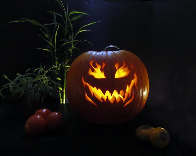 Jack O 39 Lantern Flickr Photo Sharing