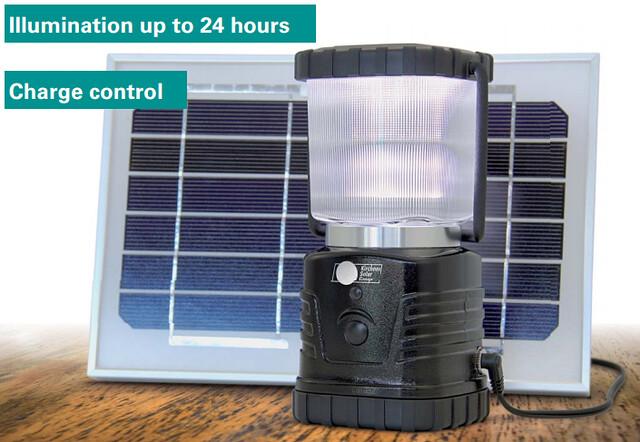 solarlight300-1
