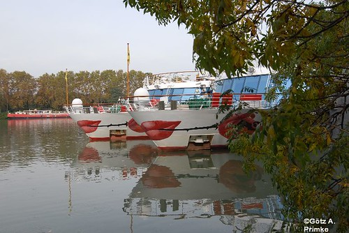 Arosa_Stella_6_Passage_Avignon_Arles_Okt2012_001