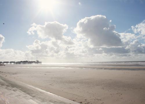 Blackpool6