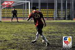 10302012_uflcup-10302012_stallion-airforce_FCJ0291