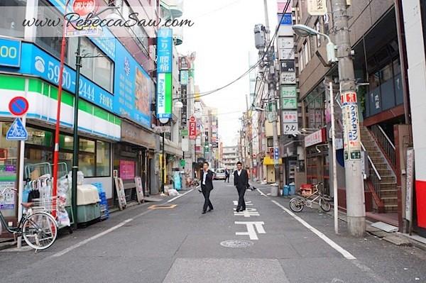 Japan Day 5- Ikebukuro-001