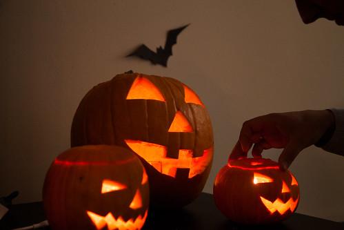 Halloween - 20121030 - 2