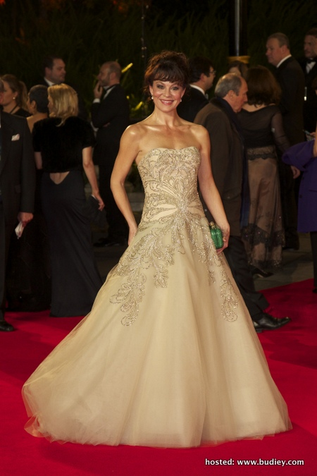 Skyfall 007 Premiere Albert Hall London