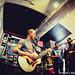 Sam Russo @ Fest 11 10.27.12-1