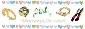 http://www.liladees.co.uk/