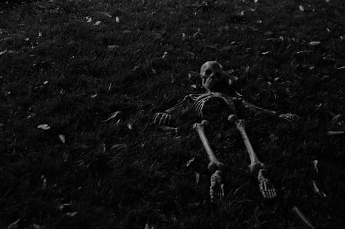 Halloween-0135