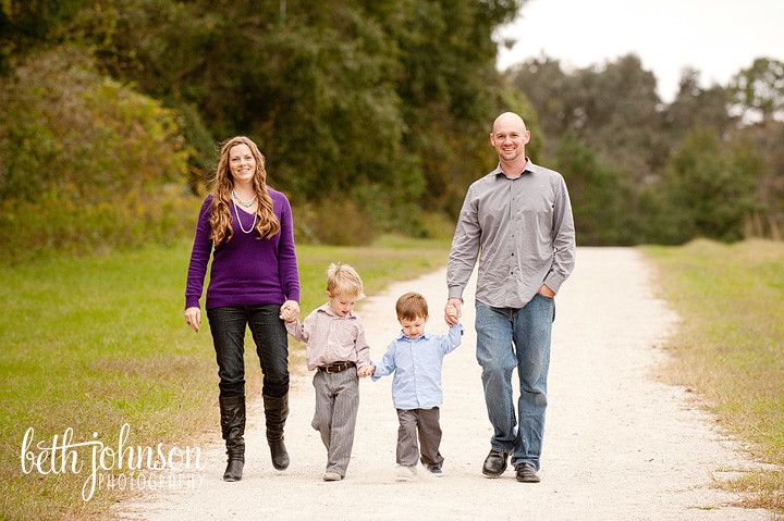 tallahassee children kid family photography florida
