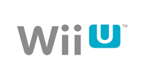 Experience Wii U Across Australia From Monday