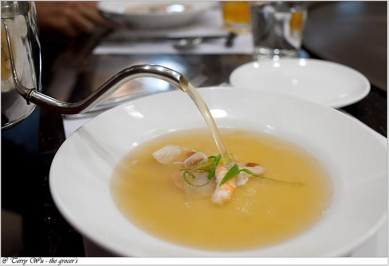 2012-10-31 萬聖節旺紅喝麥茶 a (11)