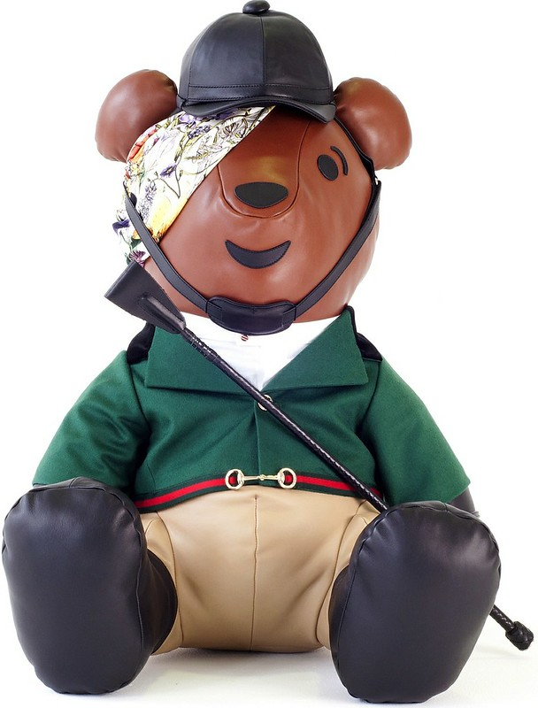 gucci-bear-designer-pudsey-2012