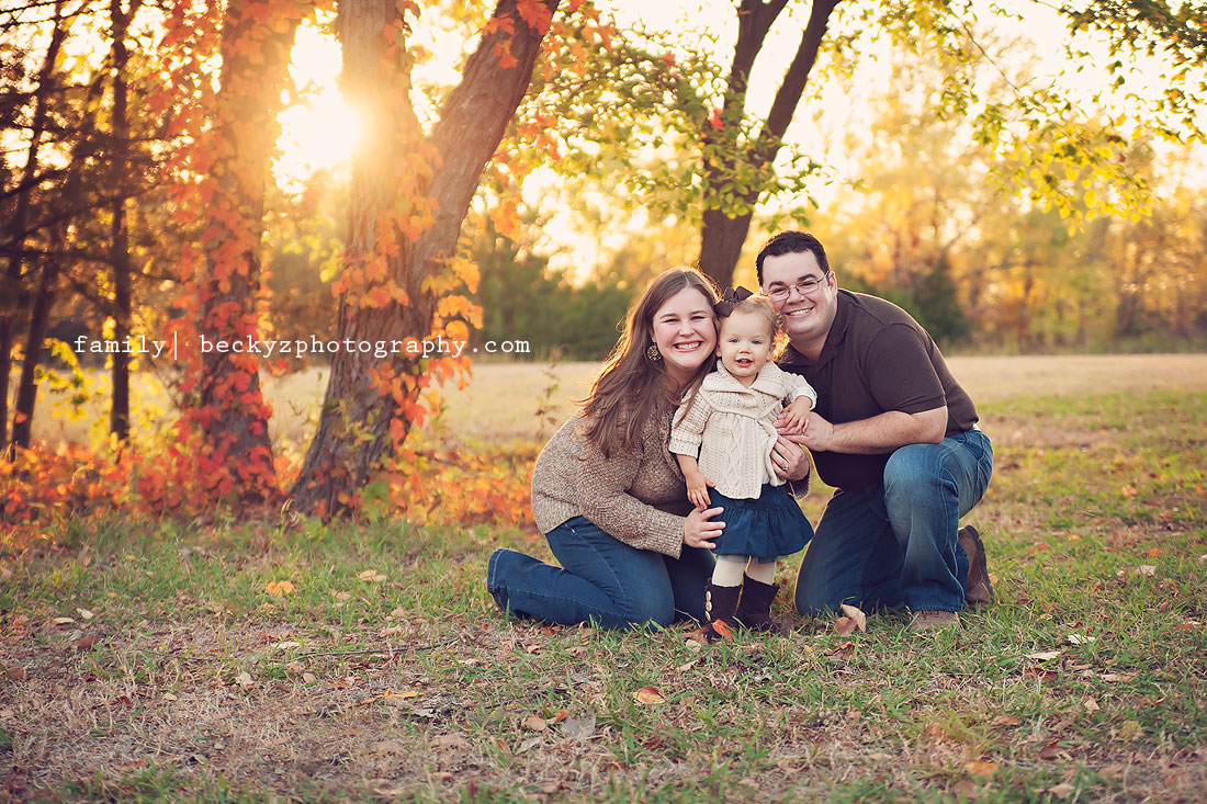 8346308073 c1252b79c4 o V Family   McKinney Family Photographer