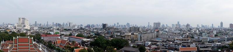 Trip to Bangkok2013-01-04 834