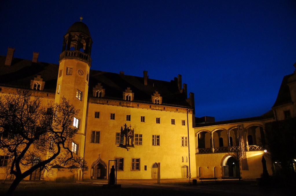 SpottingHistory.com - photo by Magdeburg